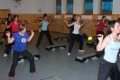 2009-05-04 Training