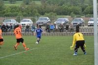 2016-05-14 FC Nagelberg - SF Bieswang 2-2
