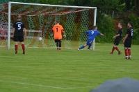 2016-06-12 SV Ochsenfeld - SF Bieswang 1-1